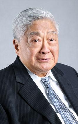 Mr. John Gokongwei jr. featured image