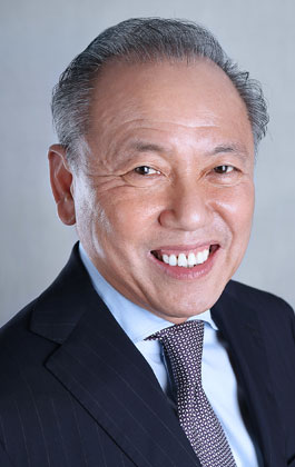 Robert G. Coyuito, Jr