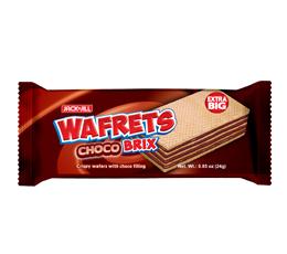 Wafrets