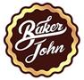 Baker John