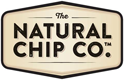 Natural Chip Co