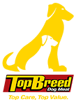 Top Breed