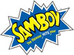 Samboy