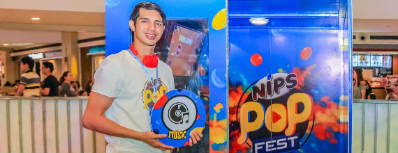 Nips Pop Fest 2018 concludes with colorful and exciting Pops of Fun