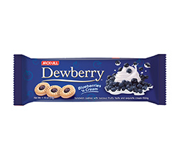 Dewberry